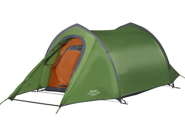 Vango Scafell 200 - Tiendas de campaña - verde
